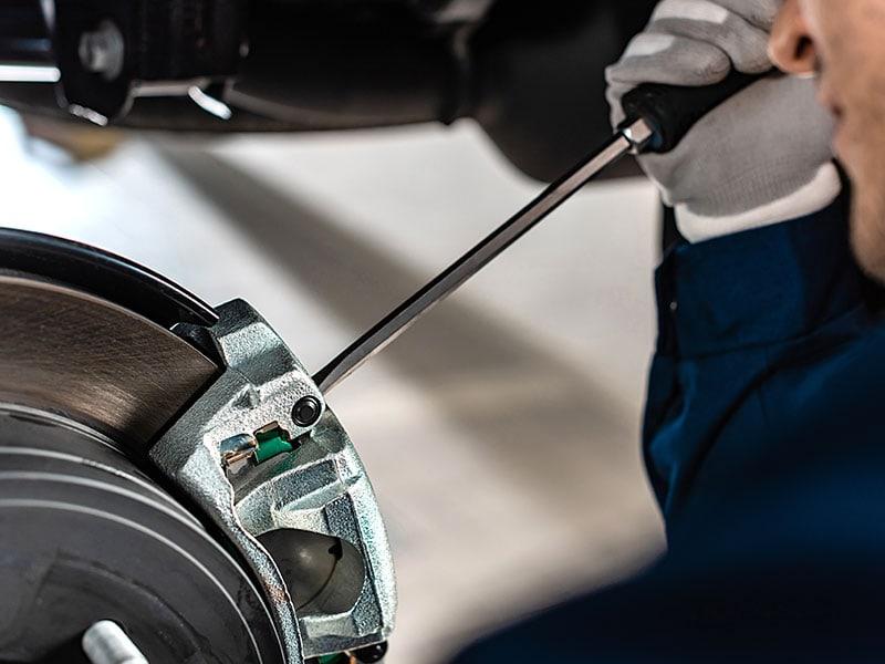 brake diagnostics near round rock tx in hutto tx garage of labor only auto repair