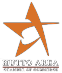 better business bureau BBB accredited A+ rating best auto mechanic in hutto tx